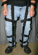 Suspension Harness